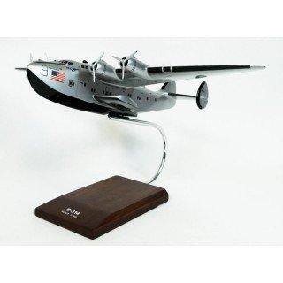 - B-314 DIXIE CLIPPER PAA MODEL