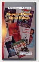 Book Viaggio del nuovo cinema italiano