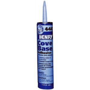 henry-12105-premium-cove-base-adhesive-11-oz-cartridge-by-henry
