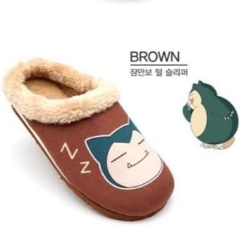 Pokemon Snorlax For Both Adults Ain
