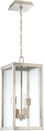 Pendant Z9921-32 (Patina Brass Wall)