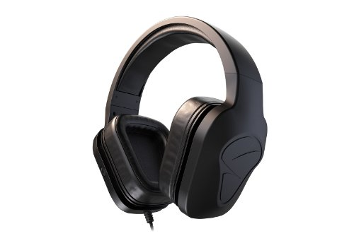 Mionix Stereo Gaming Headset Built product image