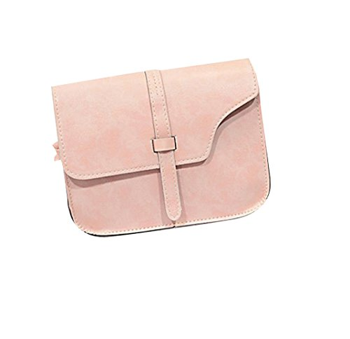 By Pink Bag Women Handbag Cute Bag Classic Women Mini Crossbody Evening Quistal Shoulder Clutch H4qp6wq1