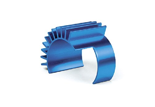 Best Heat Sinks