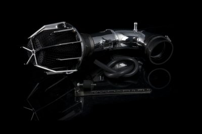 Weapon-R 807-154-101 Dragon Intake System