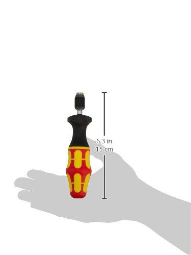 Sandvik Coromant 5680 105-01 Torque Wrench