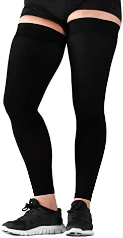 Mojo Sports Medical Compression Stockings product image