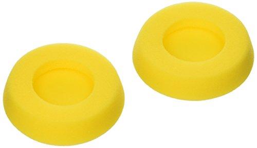 Replacement Ear Pad Foam Cushions for Sennheiser HD414 / Fits also Grado SR60 SR80 SRI-Series headphones