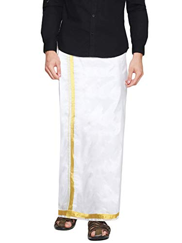 Top South Asian Cultural Wear