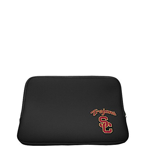 centon-electronics-university-of-california-los-angeles-edition-13-inch-collegiate-laptop-sleeve-lts