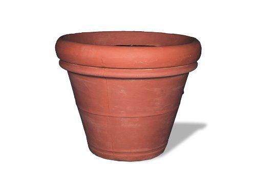 urn planter 29 - 1
