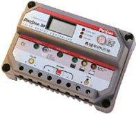 Buy morningstar solar ps-30