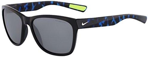 Nike Sonnenbrille (NIKE VITAL EV0881 022 58) RYZETdRe
