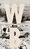 img - for West Bank by Sophie Ristelhueber (2005-03-07) book / textbook / text book