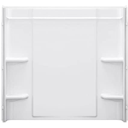 Sterling 71374100-0 Ensemble 60-Inch x 30-Inch Vikrell 3-Piece ...