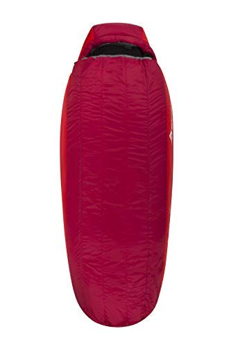 【好評にて期間延長】 Sea Degrees to Synthetic Summit Long Basecamp Synthetic Sleeping Bag, 10 Degrees F, Long [並行輸入品] B07R4V2DMR, 名刺印刷年賀状なら-印刷の王様-:c63b3316 --- very2.top