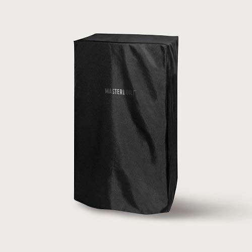 Masterbuilt Propane Smoker Cover, 38', Black