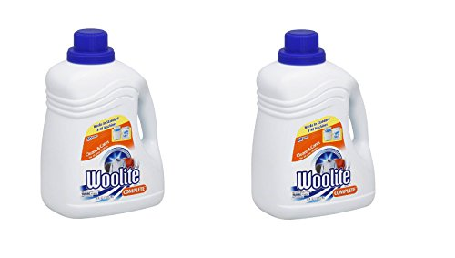 woolite-gentle-cycle-liquid-laundry-detergent-100-fl-oz-50-loads-with-color-renew-he-regular-washers