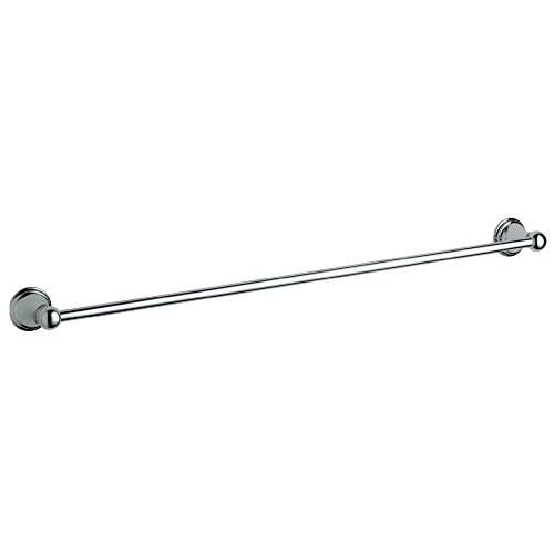 Geneva 24 In. Towel Bar by GROHE