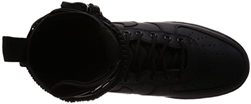AF1 SF Nike Air Force Special One Shield 7IwwZdq