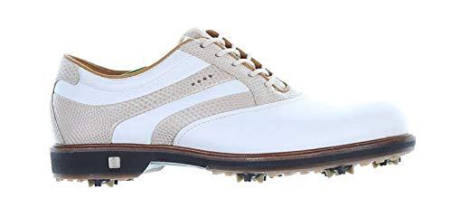 classic hydromax golf