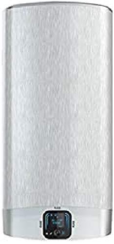 Fleck 3626163 Termo Electrico, Gris, 50L