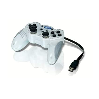GAME ELEMENTS RECOIL CONTROLLER GGE909 DRIVERS FOR PC