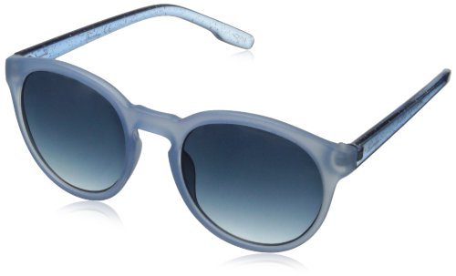 union-bay-womens-u228-round-sunglassesblue50-mm