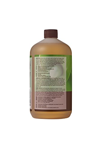 Desert-Essence-Thoroughly-Clean-Face-Wash-Refill-32-Ounce
