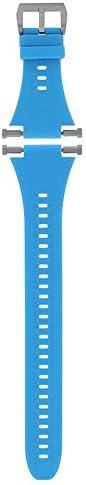 Shearwater Peregrine Strap Kit Ocean Blue
