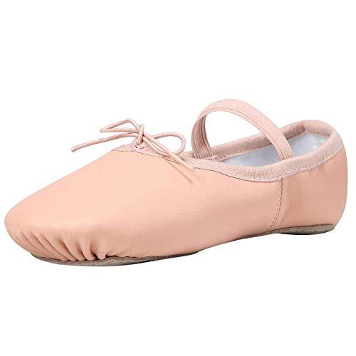 Most Popular Girls Dance Shoes