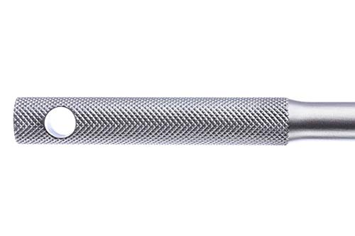 King Tony 445224FR Mango flexible 600 mm 1//2 pulgadas