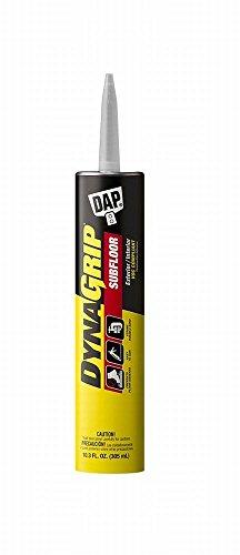 dap-27514-103oz-dynagrip-subfloor-exterior-interior-construction-adhesive