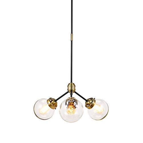 Dining Pendant Lights