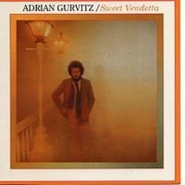 Vendetta download gurvitz sweet adrian