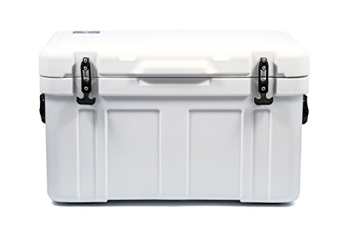 Currituck Heavy Duty Cooler by Camco -Perfect as a...