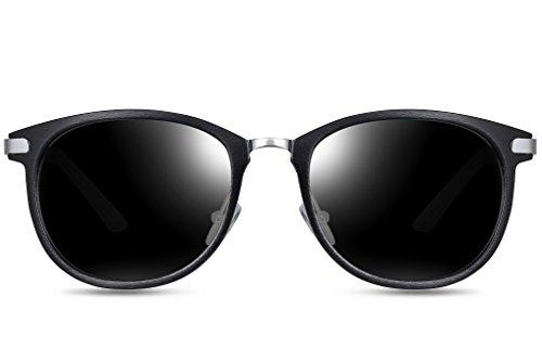 78d296f51ae Attcl Men s Polarized Driving Sunglasses
