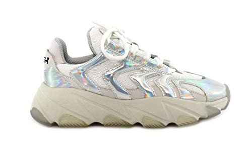 Cosmic Silver Sneaker Ash Extreme Sneaker Ash Extreme wxqYzXHH