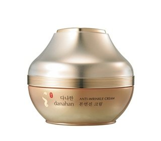 KOREAN-COSMETICS-Danahan-Wrinkle-cream-50ml-highly-enriched-herbal-cream001KR