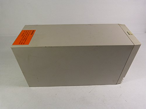 ONEAC S1000XA-1 Sinergy Power Conditioner 12A 100-120V 50/60Hz