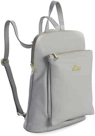 78481ebac8bd Shopping Big Handbag Shop (Delivery from UK in about Week) - 1 Star ...