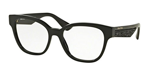 miu-miu-eyeglasses-mu-06ova-1ab1o1-black-54mm
