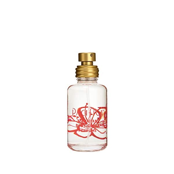 Pacifica Beauty Hawaiian Ruby Guava Spray Perfume
