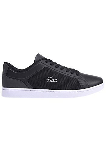Lacoste Endliner Sneaker Damen