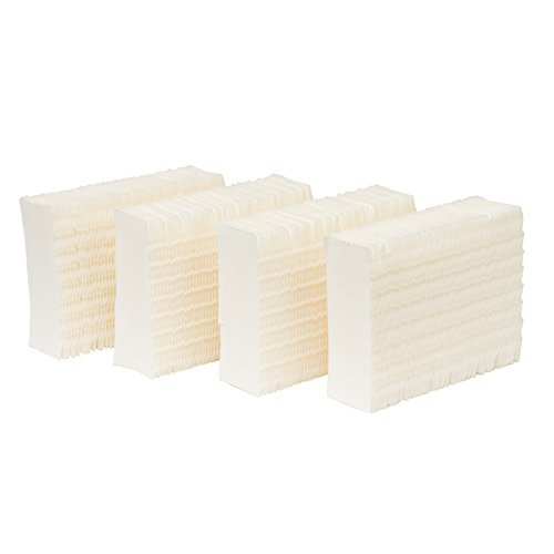 Kenmore Console Humidifier Replacement Wick Filter, 14912