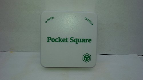 budder-blocks-pocket-square-silicone-jar-container-with-hard-case-white
