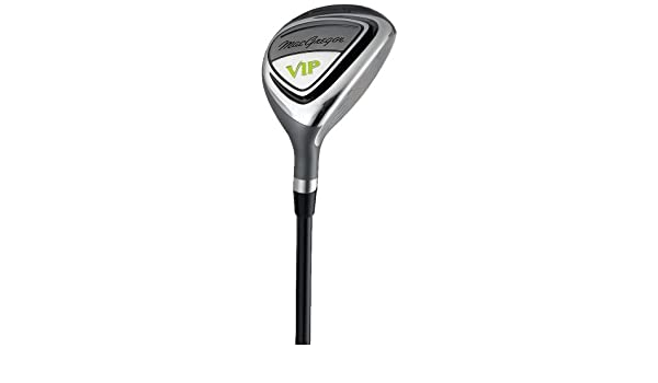 MacGregor Palo de golf híbrido del 5 de 23 grados (para ...