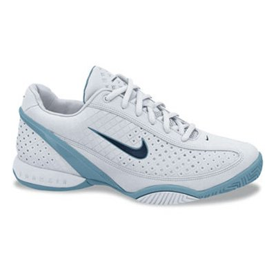 Chaussures Nike - Air zoom mystify 3 - taille 39