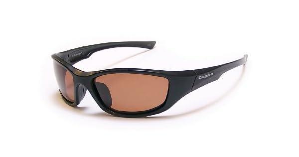 Amazon.com: Coyote Eyewear P-19 Sportsman del P-Series ...