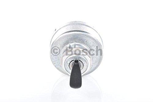 BOSCH 0342202002 Z/ünd-//Startschalter